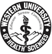 western universiaty of health sciences